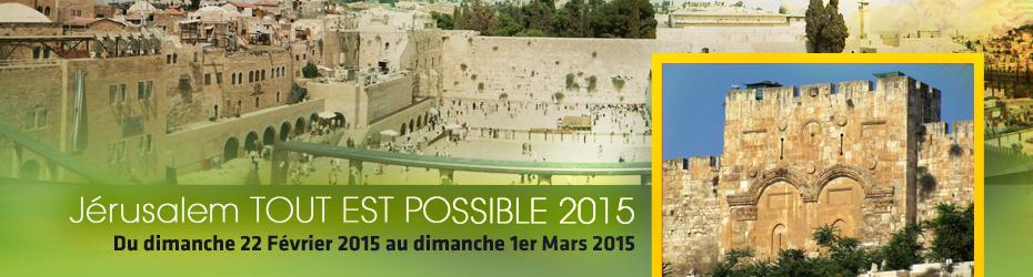 jerusalem2014