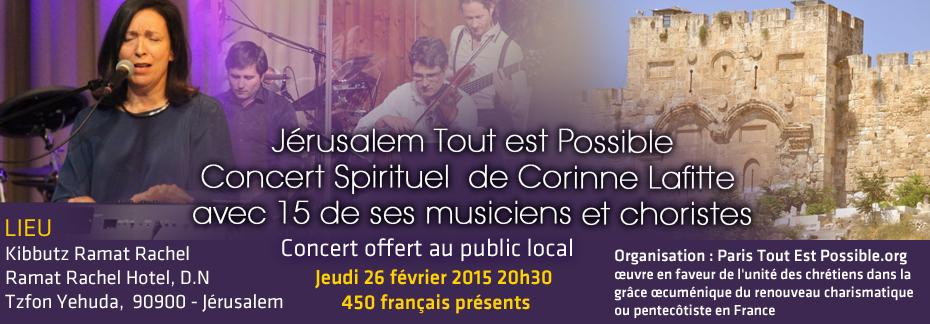 concert-jerusalem